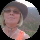 Sharon Martyn Avatar