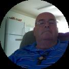 Bill Connolly Avatar